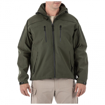 Tactical Concealed Carry Sabre 2.0™ Jacket, 5.11