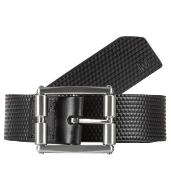 Reversible Belt, 5.11