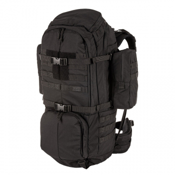 RUSH 100 Backpack, 60 L, 5.11