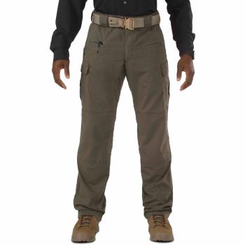Men's pants Stryke Pant Flex-Tac™, 5.11