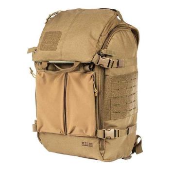 TAC Operator ALS Backpack, 35 L, 5.11
