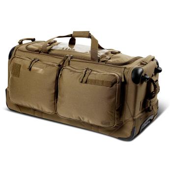 SOMS™ 3.0 Travel Bag, 126 L, 5.11