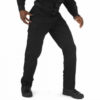 Taktické kalhoty TacLite® TDU® Pant, 5.11