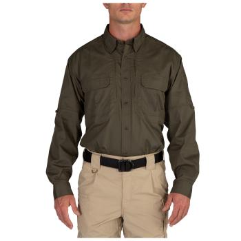 Pánská košile TacLite PRO Shirt, dlouhý rukáv, 5.11