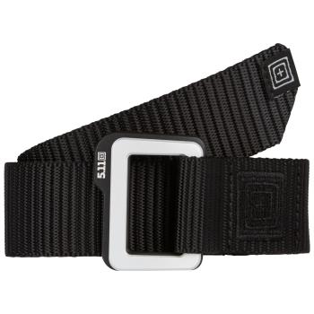 Traverse™ Double Buckle Belt, 5.11
