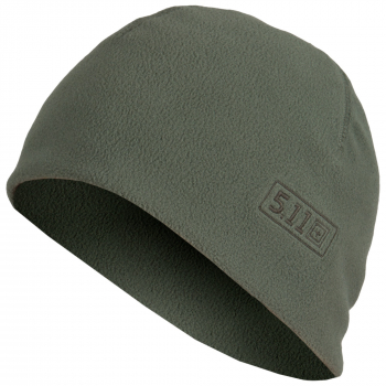 Čepice Watch Cap, 5.11