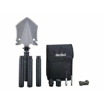 Multifunkční lopatka NexTool Frigate Multi-Function Shovel