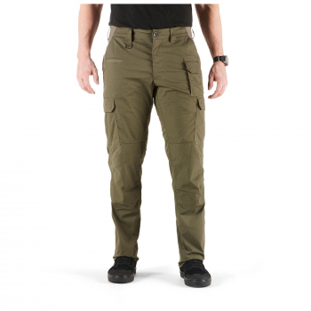 ABR™ Pro Tactical Pants, Ranger Green, 5.11