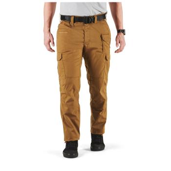 Pánské taktické kalhoty ABR™ Pro Pants, Kangaroo, 5.11