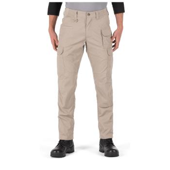 ABR™ Pro Tactical Pants, Khaki, 5.11