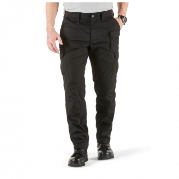 ABR™ Pro Tactical Pants, Black, 5.11