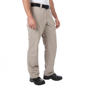Fast-Tac Cargo Pant, khaki, 5.11