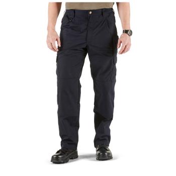 Pánské kalhoty Taclite® Pro Rip-Stop Cargo Pants, Dark Navy, 5.11