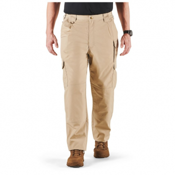 Taclite® Pro Rip-Stop Cargo Pants, TDU Khaki, 5.11