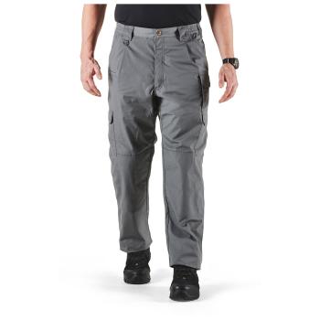 Pánské kalhoty Taclite® Pro Rip-Stop Cargo Pants, Storm, 5.11