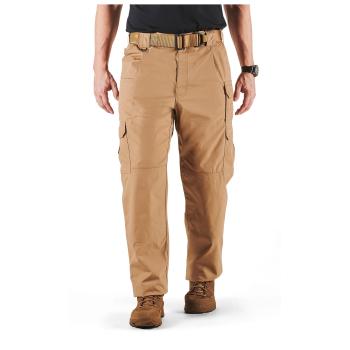 Pánské kalhoty Taclite® Pro Rip-Stop Cargo Pants, Coyote, 5.11