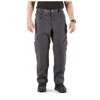 Pánské kalhoty Taclite® Pro Rip-Stop Cargo Pants, Charcoal, 5.11