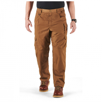 Taclite® Pro Rip-Stop Cargo Pants, Battle Brown, 5.11