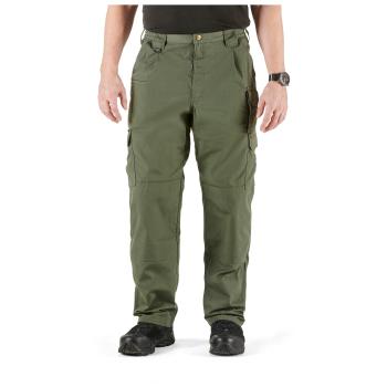 Pánské kalhoty Taclite® Pro Rip-Stop Cargo Pants, TDU Green, 5.11
