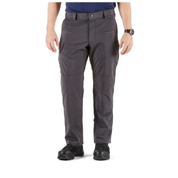 Pánské kalhoty Stryke Pant Flex-Tac™, Charcoal, 5.11