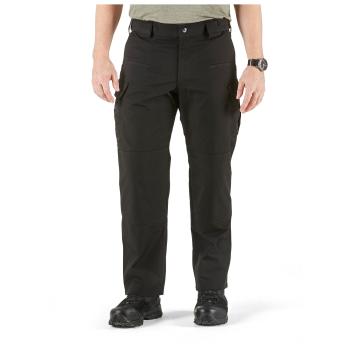 Pánské kalhoty Stryke Pant Flex-Tac™, černé, 5.11