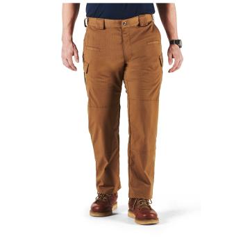 Pánské kalhoty Stryke Pant Flex-Tac™, Battle Brown, 5.11