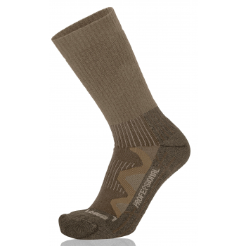 WINTER PRO Socks, Lowa