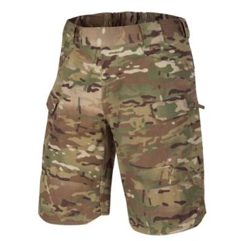 Urban Tactical Shorts Flex, Helikon