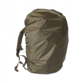 Nepromokavý převlek na batoh, 80 L, Mil-Tec