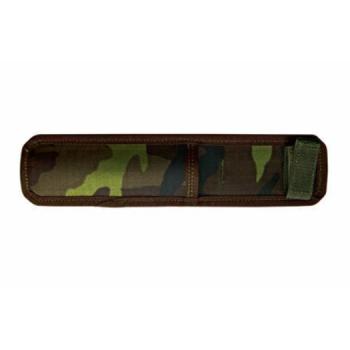 Pouzdro UTON 362-1, Camouflage, Mikov