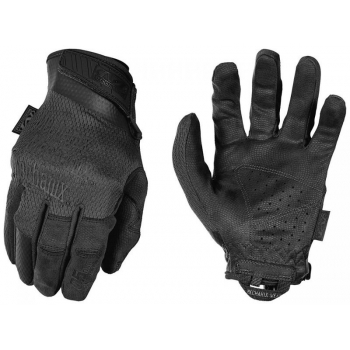 Women's Specialty 0,5 Gloves, Mechanix