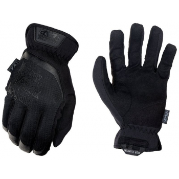Women's FastFit Gloves, Mechanix