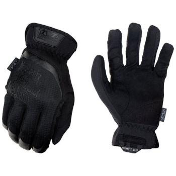 Dámské rukavice FastFit, Mechanix