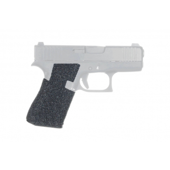 UNI Talon grip for Glock 42, 43