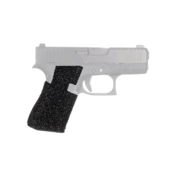 UNI Talon grip for Glock Compact