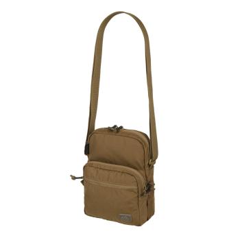 EDC Compact Shoulder Crossbody bag 2 L, Helikon