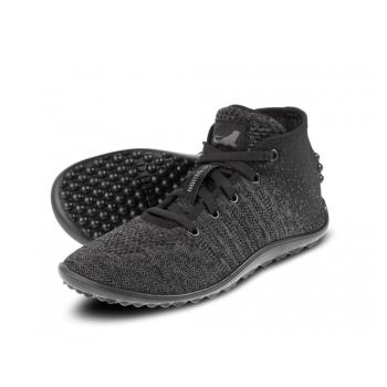Barefoot boty Leguano GO: Mixed