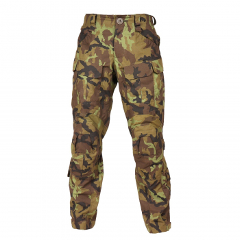 Kalhoty COMBAT II, vz. 95, Fenix