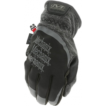 Zimní rukavice Mechanix Wear ColdWork FastFit