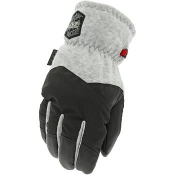 Dámské zimní rukavice Mechanix Wear ColdWork Women Guide