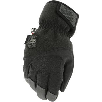Zimní rukavice Mechanix Wear WindShell