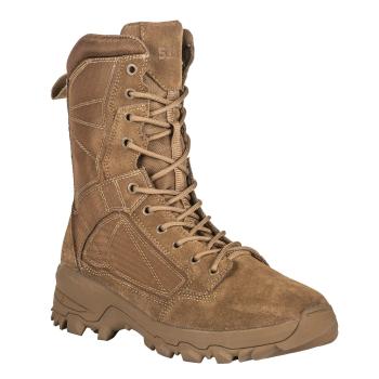 Fast-Tac 8'' Desert Boots, Dark Coyote, 5.11