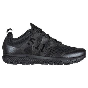 A/T Trainer Shoes, 5.11