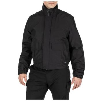 Fast-Tac® Duty Jacket, 5.11