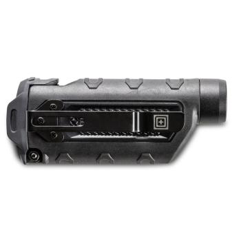 EDC 2AAA Flashlight, 5.11