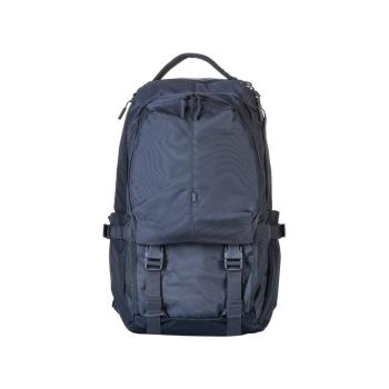 LV18 Backpack , 30L, 5.11