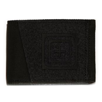 Skládací peněženka Status s Velcro panelem, 5.11
