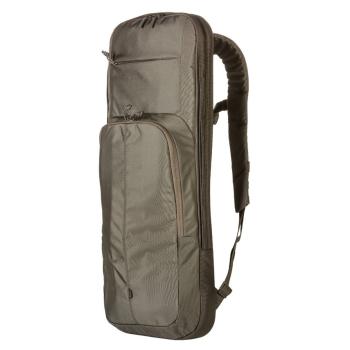 Backpack LV M4 Shorty, 18L, 5.11