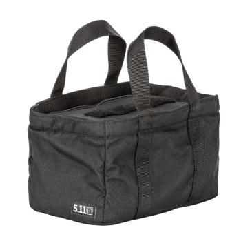 Range Master Medium Bag, 5.11