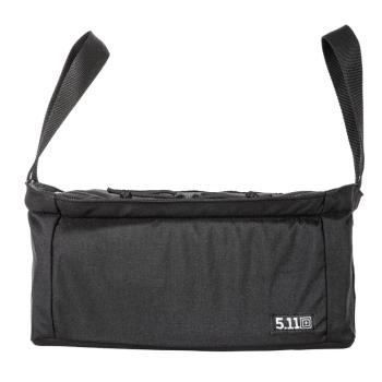 Range Master Large Bag, 5.11